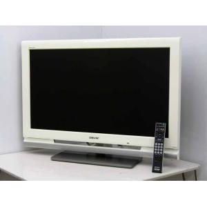 液晶テレビ ソニー ブラビア KDL-32J1 32V型 ハイビジョン ホワイト 2008年製 価格...