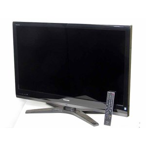 ●商品名:東芝 42V型 フルハイビジョン 液晶テレビ REGZA 42ZS1 2010年製  ●型...