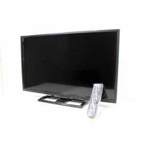 未使用アウトレット 液晶テレビ メーカー保証(1年) アズマ EAST 32V型 ハイビジョン 液晶テレビ LE-32HDD300 ブラック 2015年製|getman