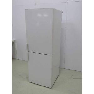 中古 無印良品 冷凍冷蔵庫 ノンフロン AMJ-27D 27...
