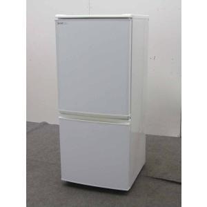 特価 中古 年式お任せ シャープ 冷凍冷蔵庫 SJ-714-...