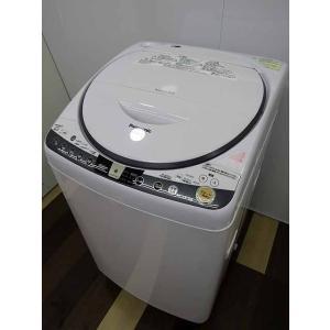 ●商品名:パナソニック  全自動洗濯乾燥機 エコウォッシュシステム NA-FR80H8 洗濯8kg ...
