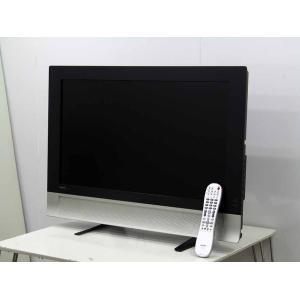 ●商品名:サンヨー 32V型 ハイビジョン 液晶テレビ LCD-32SX200 ブラック 2008年...