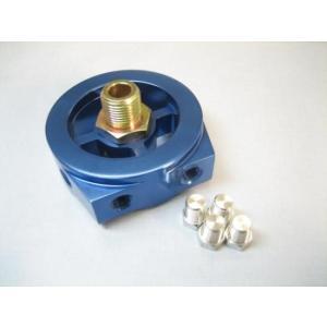 油圧・油温アダプターM20xP1.5|getone2011