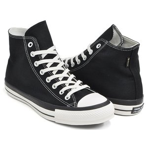 CONVERSE ALL STAR 100 GORE-TEX HI 【コンバース オールスター 10...