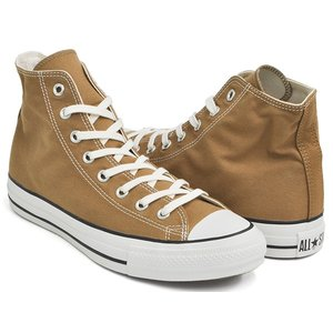 CONVERSE ALL STAR FOOD TEXTILE HI 【コンバース オールスター フー...