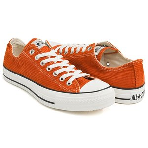 CONVERSE ALL STAR WASHEDCORDUROY OX 【コンバース オールスター ...
