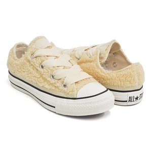 CONVERSE ALL STAR BIGEYELETS BOASLIP OX 【コンバース オール...