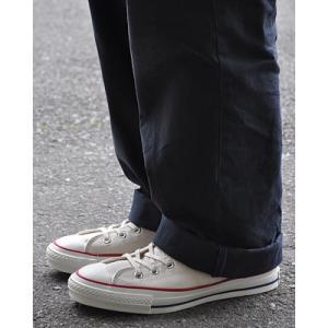 CONVERSE CANVAS ALL STAR J HI 【コンバース キャンバス オールスター ジャパン ハイ】 NATURAL WHITE|gettry|04