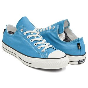 CONVERSE ALL STAR 100 GORE-TEX OX 【コンバース オールスター 10...
