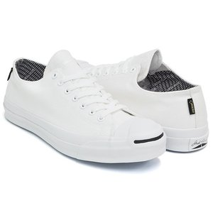 CONVERSE JACK PURCELL GORE-TEX...