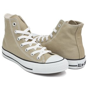 CONVERSE CANVAS ALL STAR COLORS HI 【コンバース キャンバス オー...