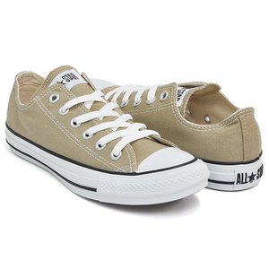 CONVERSE CANVAS ALL STAR COLORS OX 【コンバース キャンバス オー...