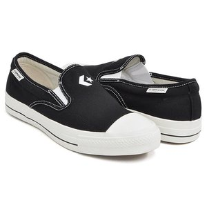 【スケートボーディング シェブロンスター シェブロン&スター】   ※コンバースの商品はモデルによっ...