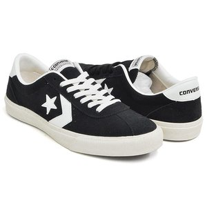 CONVERSE SKATEBOARDING ROADPLAYER SK OX + 【コンバース ス...