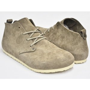350c1d9d5d47 BIRKENSTOCK Dundee  ビルケンシュトック ダンディ トープ スウェード  TAUPE SUEDE