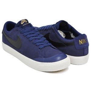 NIKE SB BLAZER ZOOM LOW XT 【ナイ...