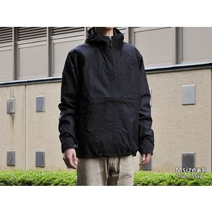THE NORTH FACE MEN'S ALLABOUT JACKET 【ザ・ノース・フェイス オールアバウト ジャケット】 TNF BLACK / TNF BLACK|gettry