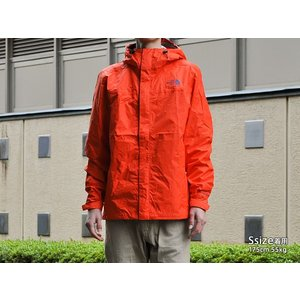 THE NORTH FACE MEN'S VENTURE JACKET 【ザ・ノース・フェイス ベンチャー ジャケット】 3 COLORS|gettry