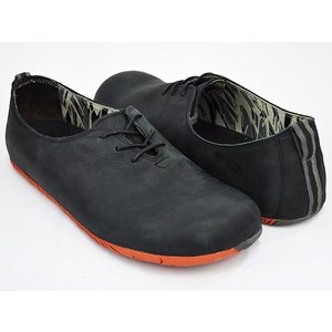 MERRELL MOOTOPIA LACE 〔メレル ムートピア レース〕 BLACK|gettry