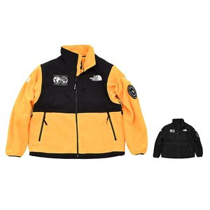 THE NORTH FACE 7SE '95 RETRO DENALI JACKET 【ザ・ノース・フェイス セブンサミット レトロ デナリ ジャケット】  2 COLORS|gettry