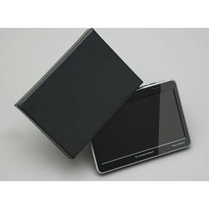 革調 モニター 画面 カバー 汎用品|gfactory