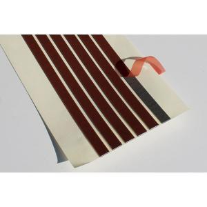 自動車外装用【3M製 両面テープ】エアロパーツ固定用 BALSARINI GS-i G-square|gfactory