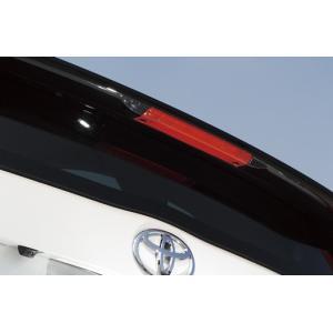 ハイマウントストップランプ テールシート 車種専用設計|gfactory
