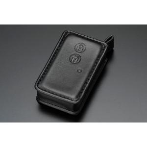 スマート KEY CASE キーケース TL-02 トヨタ系 プリウス PRIUS|gfactory