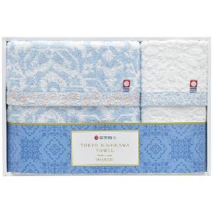 今治産タオルの柔らかさをタオル発祥の地トルコに思いを馳せご提案します  箱サイズ・重量 30×20×...