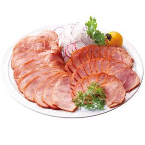 こだわりの肉の特集です。 産地や、肉質、希少部位や氷温熟成肉など 全て選りすぐりのこだわりの肉をお届...