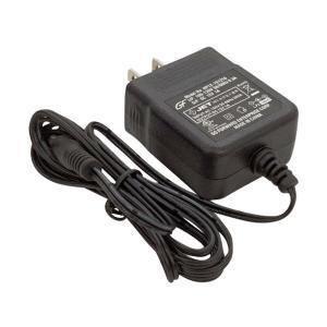 ワイヤレスチャイム コードレスチャイム 業務用 電源アダプター 単品 1個 店舗用 呼び鈴 呼び出しチャイム 呼び出しボタン 電源コード _72007|ggbank