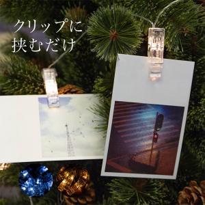 クリスマス イルミネーション LED つらら 防水 400球 2.5M ピンク 屋外 屋内 条件付 送料無料 △ _76035|ggbank
