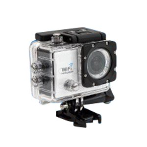 送料無料 アクションカメラ用 ヘッドマウント ヘッドバンド 直径約40cmまで可/角度調整 ずれ防止/自転車/バイク/サイクリング/ツーリング/ヘルメット/_83142|ggbank