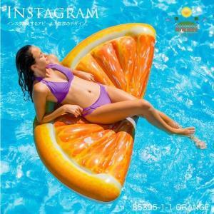浮き輪 フロート 選べる フルーツ型 大きな浮き輪 1.78m×85cm 海水浴 プール インスタ @85395|ggbank
