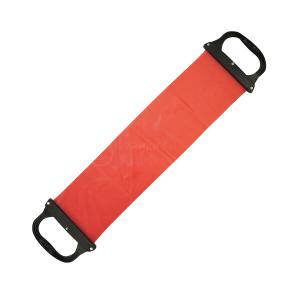 チューブ トレーニング ラバー 0.6mm エキスパンダー 全身 腹筋 二の腕 お尻 太もも エクササイズ ダイエット 器具 シェイプ 痩せ 引締 _86149|ggbank
