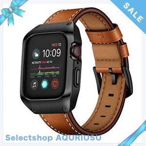 対応機種:Apple Watch series 5/4 44mm(ご注意:本体が含まれません) 特徴...