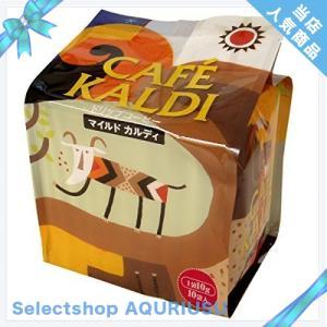 サイズ:1個 10gx10パック入り カップの上で広げ、お湯を注ぐだけ。一杯ずつ本格ドリップコーヒー...