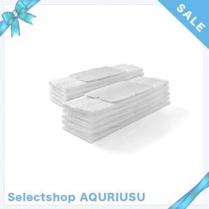 【正規品】使い捨てドライスウィープパッド(10枚) ブラーバ240/250対応 4508608