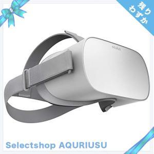 Oculus Go - 32 GB