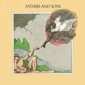 輸入盤 MUDDY WATERS / FATHERS AND SONS [CD]