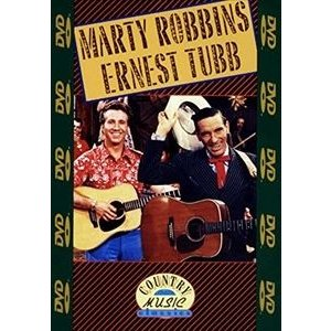 輸入盤 ROBBINS & TUBB / COUNTRY MUSIC [DVD]|ggking