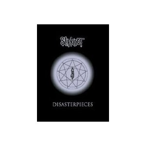 輸入盤 SLIPKNOT / DESASTERPIECES [DVD]|ggking