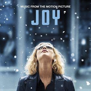 輸入盤 O.S.T. / JOY [CD]