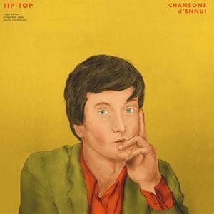 輸入盤 JARVIS COCKER / CHANSONS D'ENNUI TIP-TOP [CD]|ggking