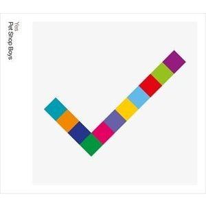 輸入盤 PET SHOP BOYS / YES: FURTHER LISTENING 2008-2010 [3CD]