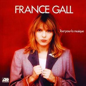 ※こちらの商品はCDではなく【アナログレコード盤】です。 種別:LP 【輸入盤】 トゥット・プール・...