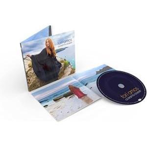 輸入盤 TORI AMOS / OCEAN TO OCEAN [CD]|ggking