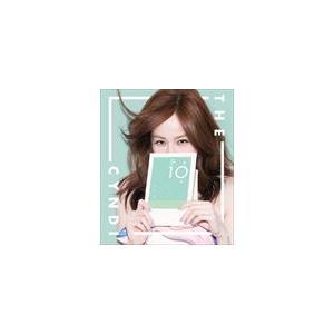 【輸入盤】CYNDI WANG シンディ・ワン/10TH A...
