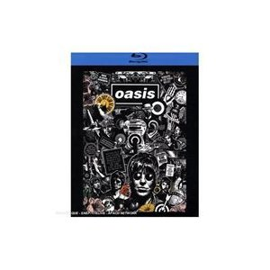 輸入盤 OASIS / LORD DON'T SLOW ME DOWN [BLU-RAY]|ggking